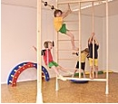 Children,Kids,Obesity Indoor Sports Playing Equipment